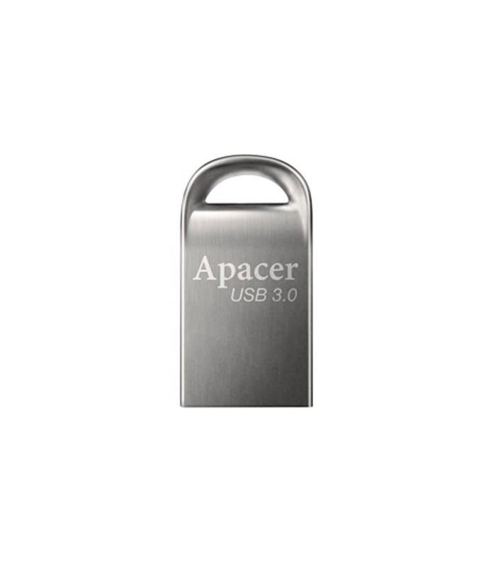 Apacer AH156 16GB USB 3.0 Flash Drive