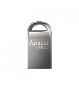 Apacer AH156 32GB USB 3.0 Flash Drive