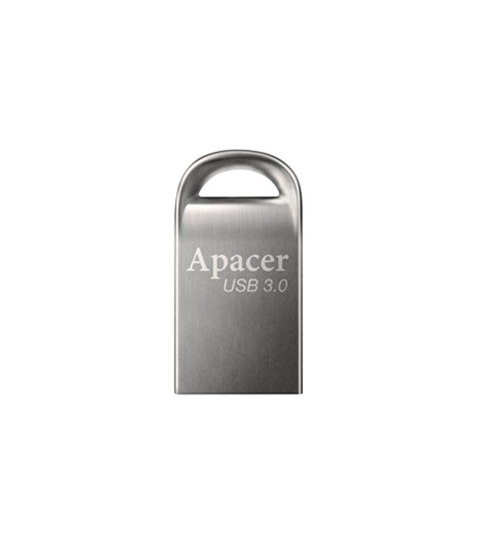 Apacer AH156 32GB USB 3.0 Flash Drive