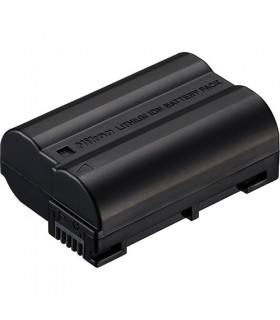 Nikon EN-EL15 Rechargeable Li-ion Battery
