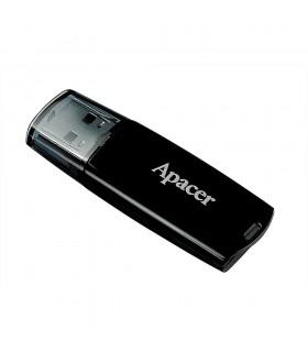 Apacer AH322 8GB USB 2.0 Flash Drive