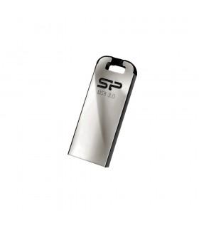 Silicon Power JEWEL J10 64GB USB 3.0 Flash Drive