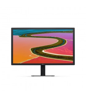 LG UltraFine 4K 21.5 Inch Display