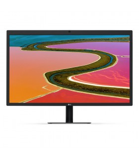 LG UltraFine 5K 27 Inch Display