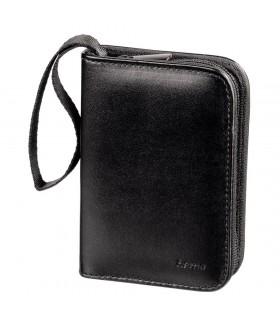 Hama 18 SD Memory Cards Wallet