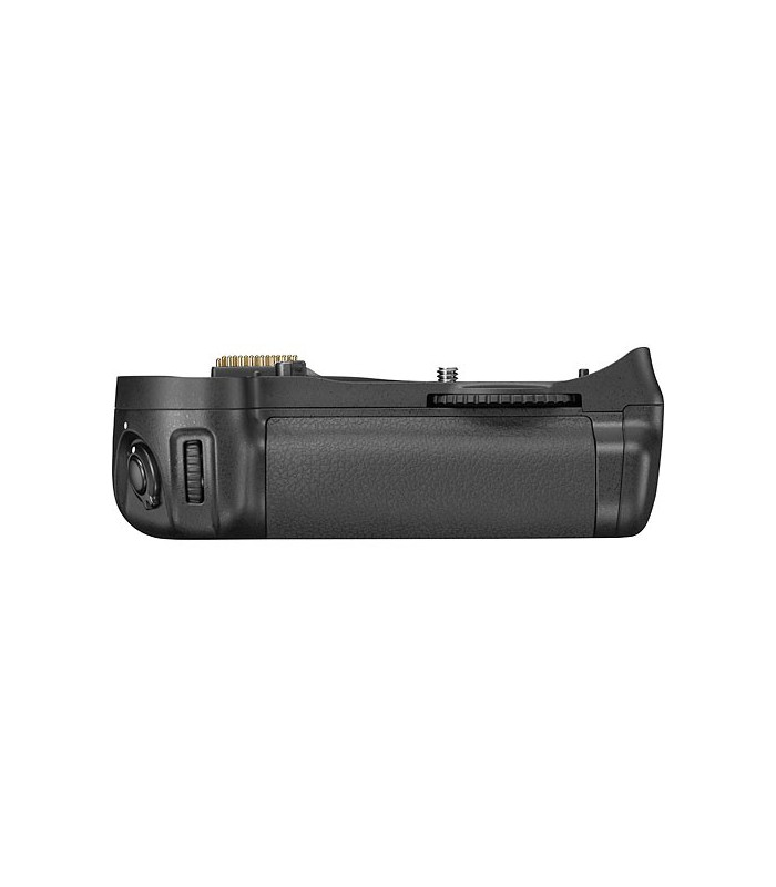 Nikon MB-D10 Multi Power Battery Pack