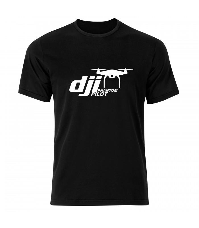 DJI Pilot T-Shirt