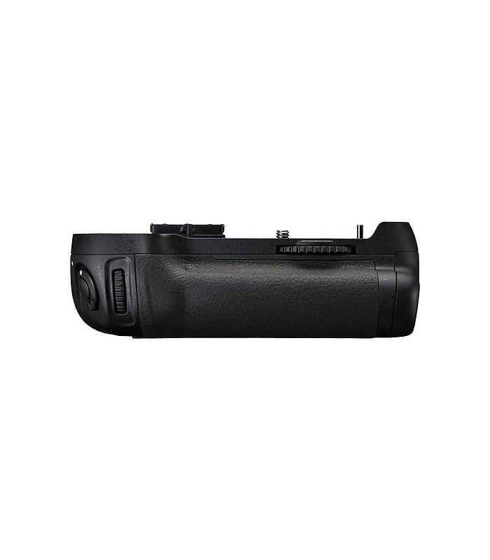 Nikon MB-D12 Multi Power Battery PackNEW