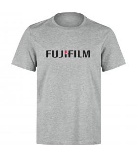Fujifilm T-Shirt