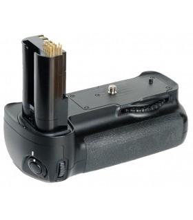 Nikon MB-D200 Multi-Power Battery Pack