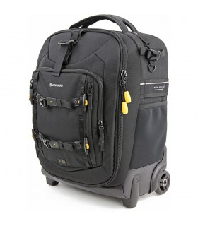 Vanguard Alta Fly 48T Roller Bag