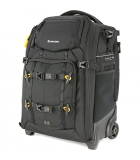 Vanguard Alta Fly 49T Roller Bag