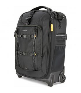 Vanguard Alta Fly 62T Roller Bag