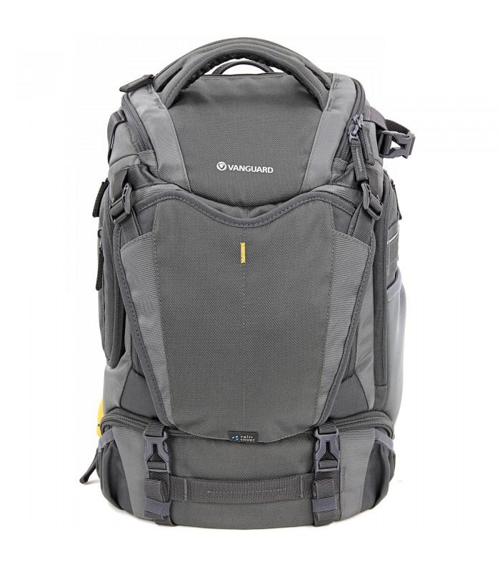 Vanguard Alta Sky 45D Camera Backpack