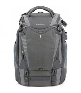 Vanguard Alta Sky 49 Camera Backpack