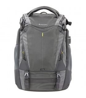 Vanguard Alta Sky 53 Camera Backpack