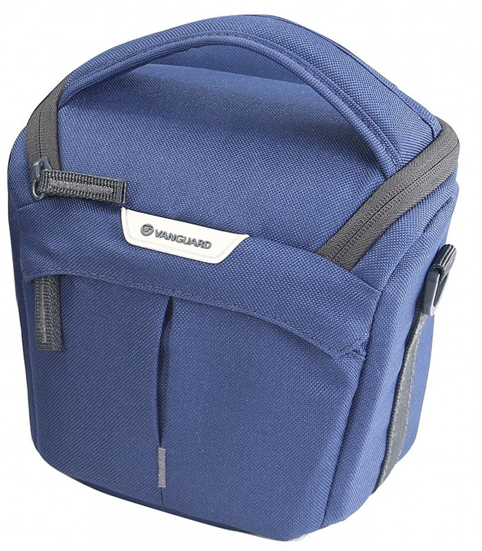 Vanguard Lido 15 Camera Shoulder Bag