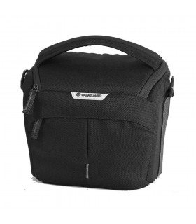 Vanguard Lido 22 Camera Shoulder Bag