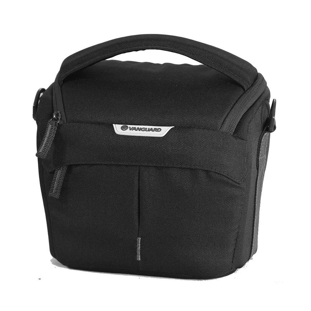 Vanguard Lido 22 Camera Shoulder Bag National Geographic A2210 Medium Holster Bronze