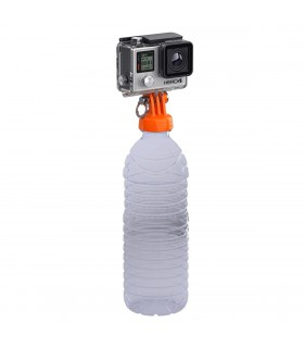 SP-Gadgets Bottle Mount