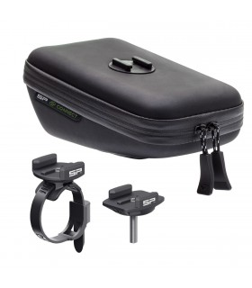 SP-CONNECT Wedge Case Set