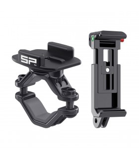 SP-Gadgets Phone Mount Bundle