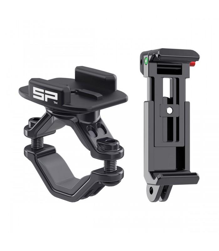 SP-Gadgets Phone Mount Bundle