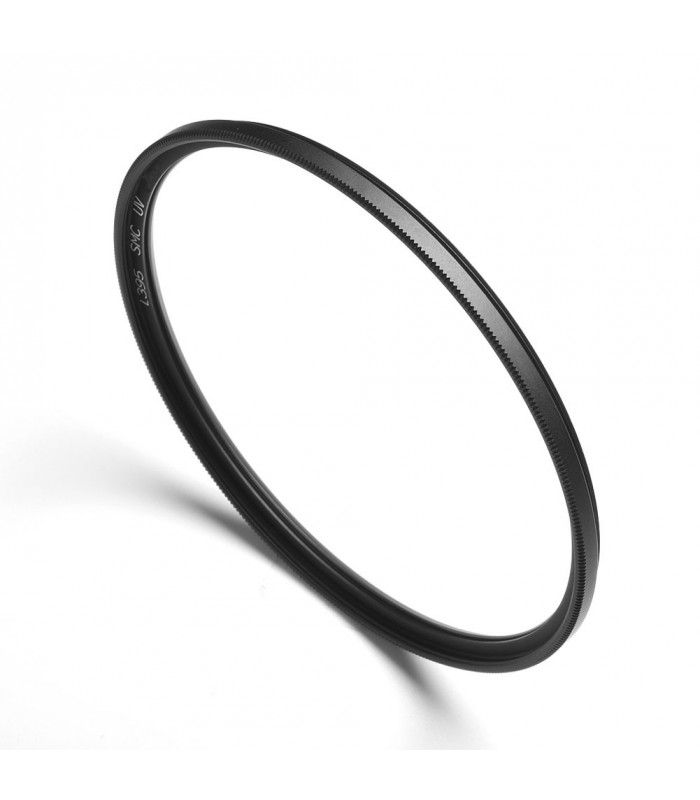 Nisi 52mm SMC UV Filter