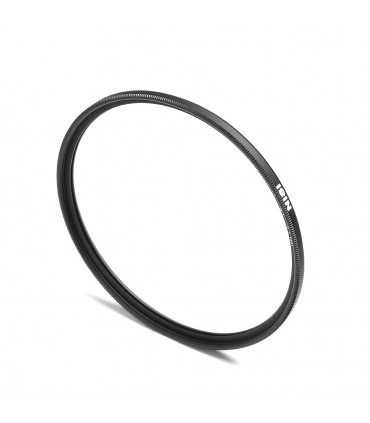 Nisi 72mm SMC UV Filter