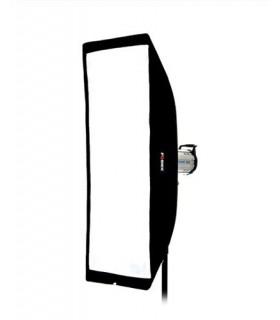 Fomex 20x90cm Strip Softbox