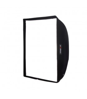 Fomex 70x70cm White Softbox