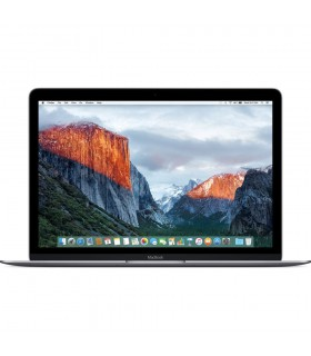 "Apple 12"" MacBook MLH821LL/A"