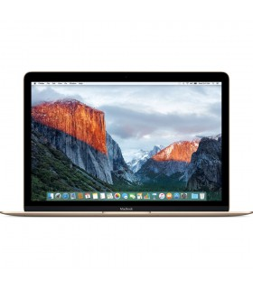 "Apple 12"" MacBook MLHE2LL/A"