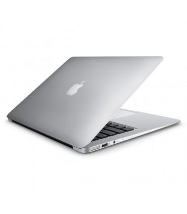 """Apple 13.3"""" MacBook Air MMGG2LL/A"""