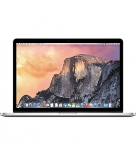 "Apple 15.4"" MacBook Pro MJLQ2LL/A"