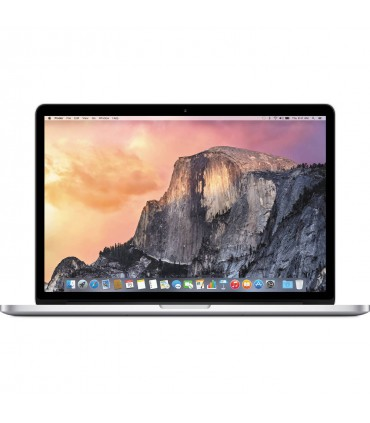 "Apple 15.4"" MacBook Pro MJLQ2LL/A"