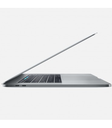 """Apple 15.4"""" MacBook Pro With Touch Bar MLH32LL/A"""