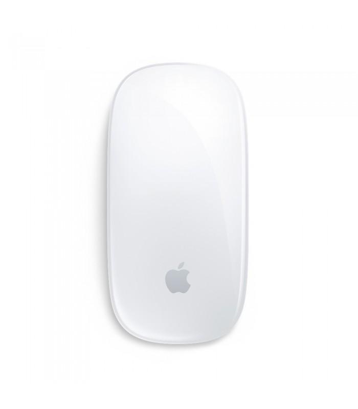 Apple Magic Mouse 2 MLA02LL/A