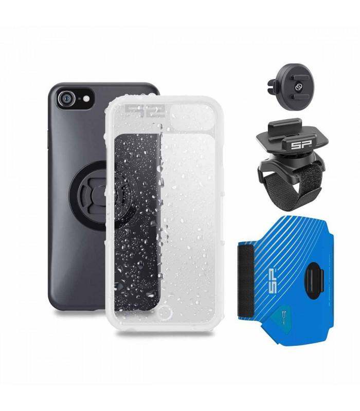 SP-Connect Multi Activity Bundle iPhone 7/6s/6