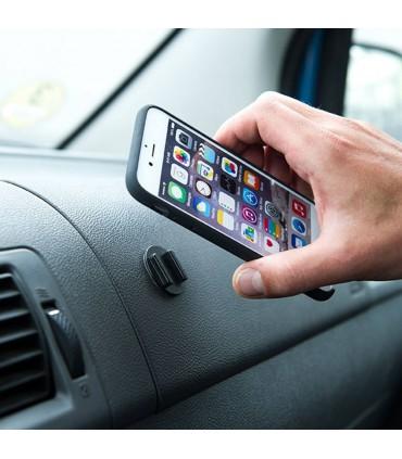 SP-Connect Phone Case Set iPhone 7&6s&6