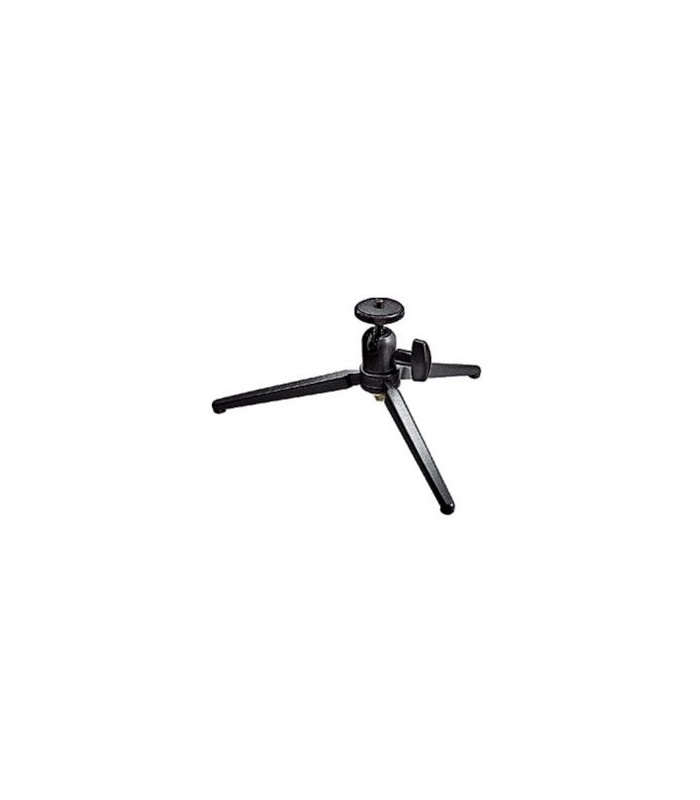 Manfrotto 709B