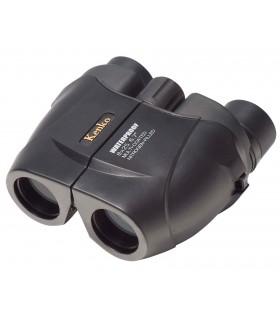 Kenko Binocular New SG 8x25 SGWP
