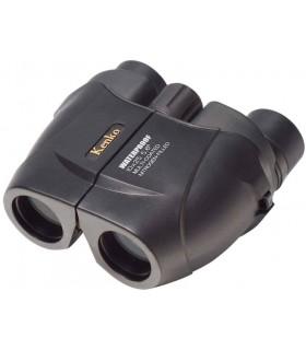 Kenko Binocular New SG 10x25 SGWP