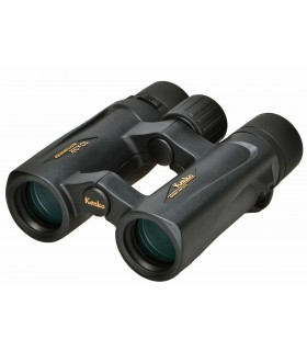 Kenko Binoculars ultraVIEW EX OP 10x32W DH II