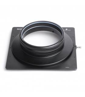 NiSi 150mm Filter Holder For Sigma 12-24mm F4 Art Series