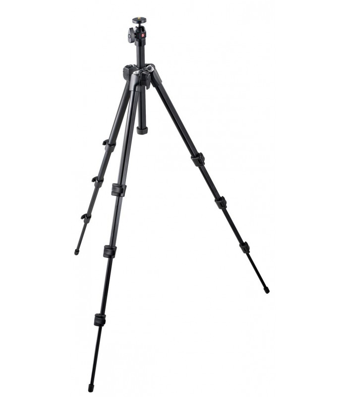 Manfrotto 7322YB
