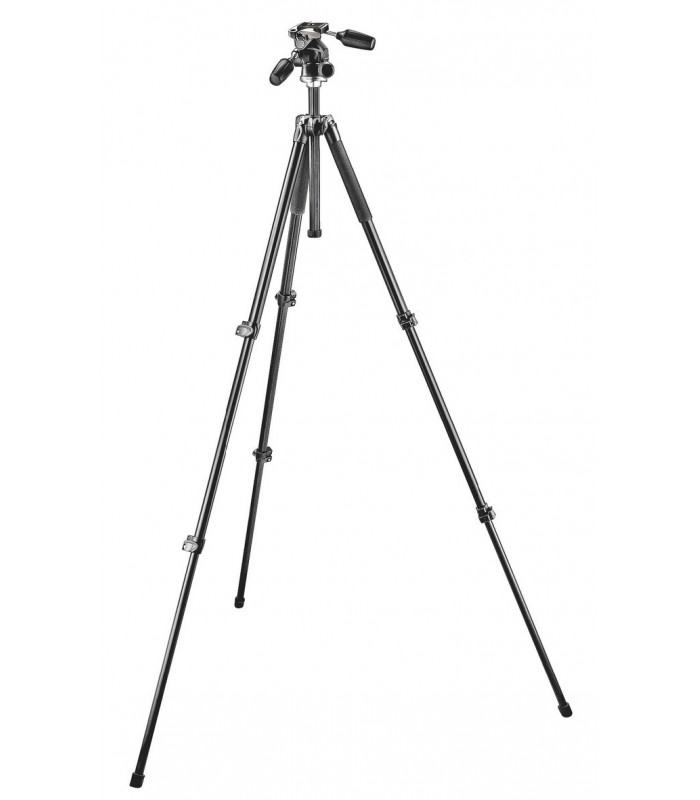 Manfrotto MK294A3-D3RC2