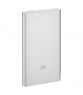 Xiaomi MI Power Bank 5000mAh New