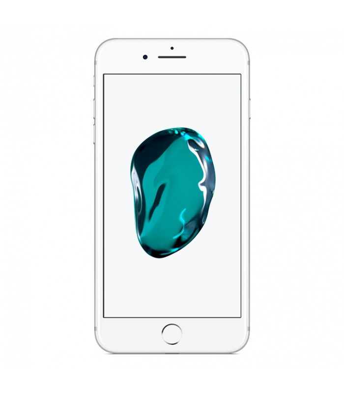 گوشی موبایل اپل مدلiPhone 7 Plus ظرفیت 256 گیگابایت