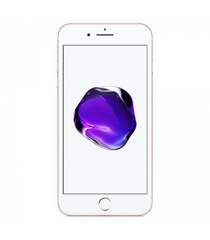 گوشی موبایل اپل مدلiPhone 7 Plus ظرفیت 128 گیگابایت